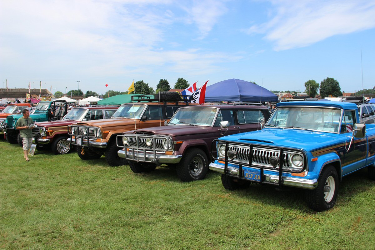 All-Breeds-Jeep-Show-2015-68