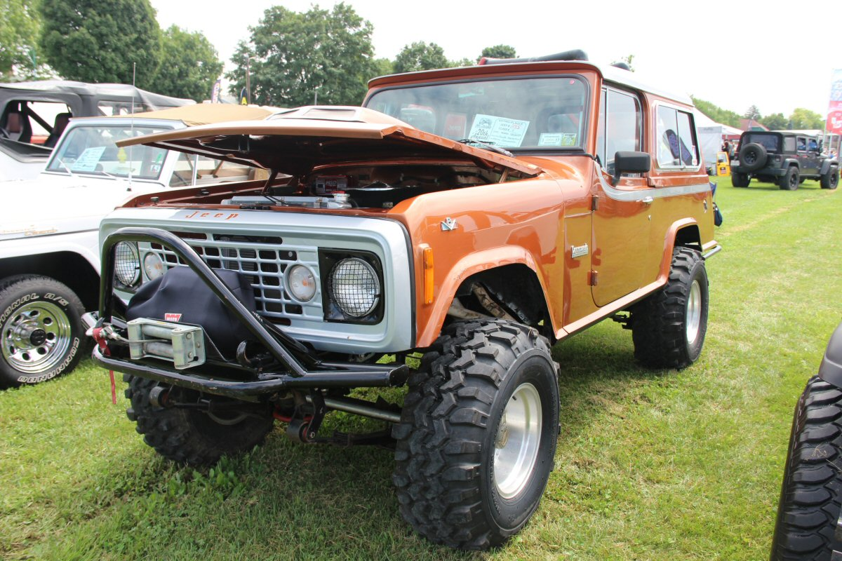 All-Breeds-Jeep-Show-2015-70