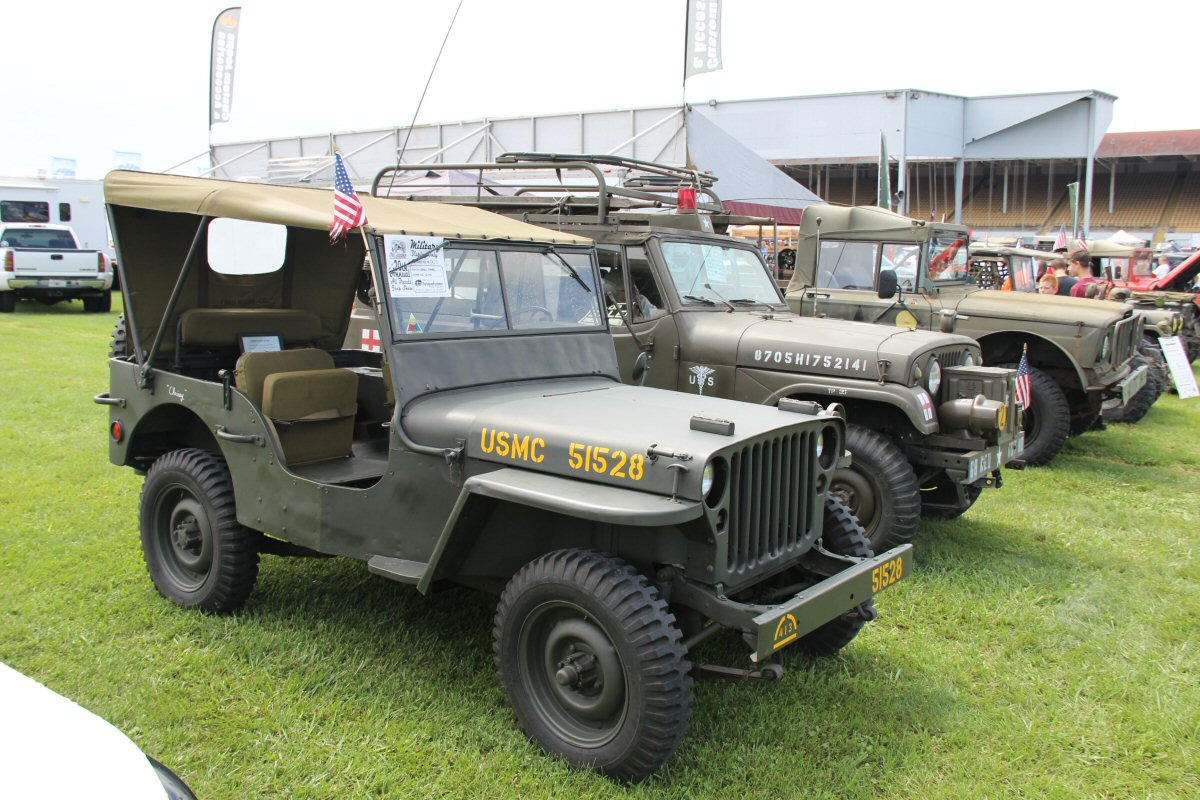All-Breeds-Jeep-Show-2015-71