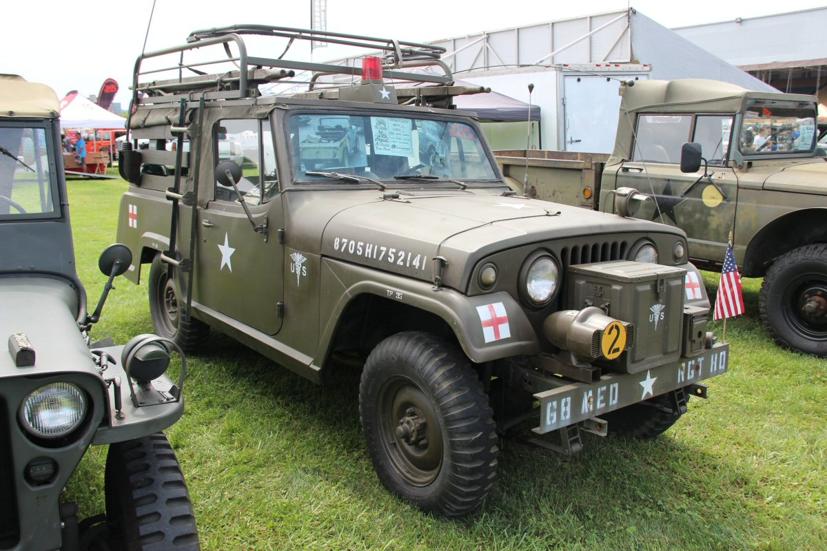 All-Breeds-Jeep-Show-2015-72