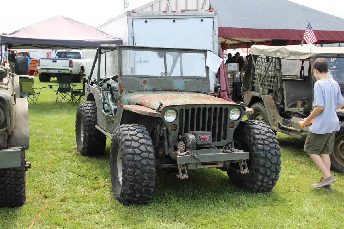 All-Breeds-Jeep-Show-2015-74