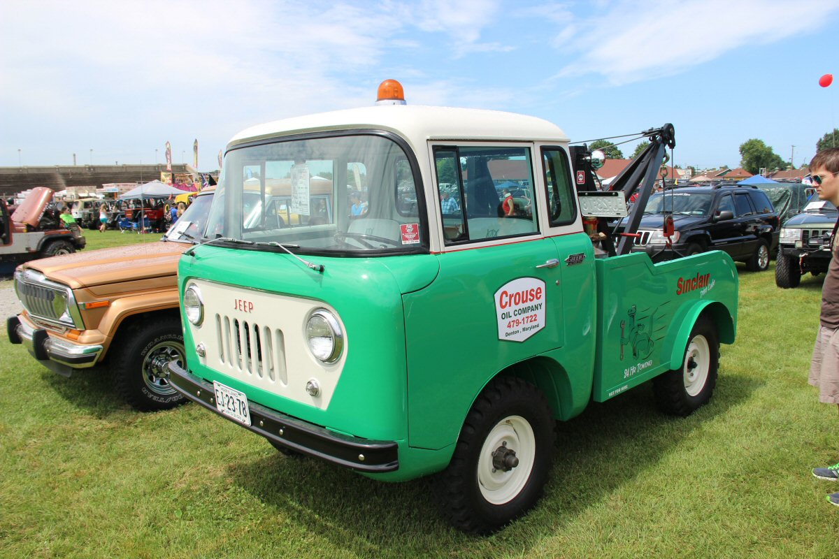 All-Breeds-Jeep-Show-2015-76