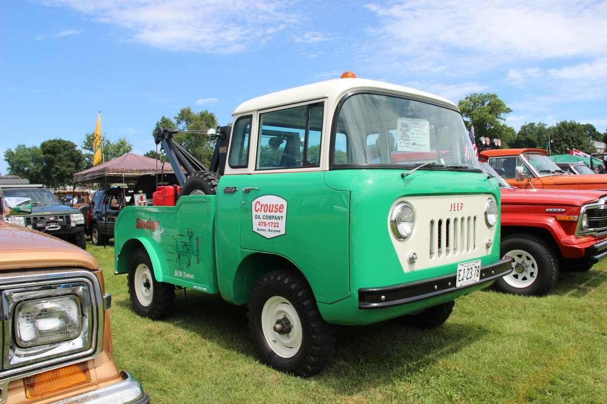 All-Breeds-Jeep-Show-2015-78