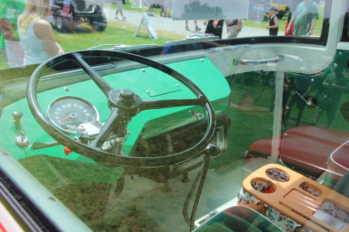 All-Breeds-Jeep-Show-2015-82