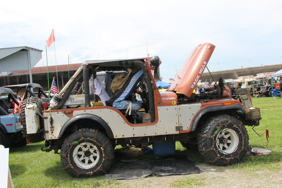 All-Breeds-Jeep-Show-2015-83