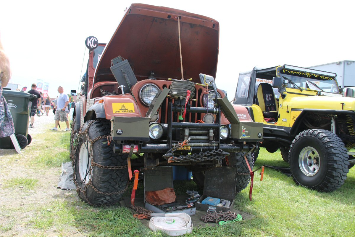All-Breeds-Jeep-Show-2015-84