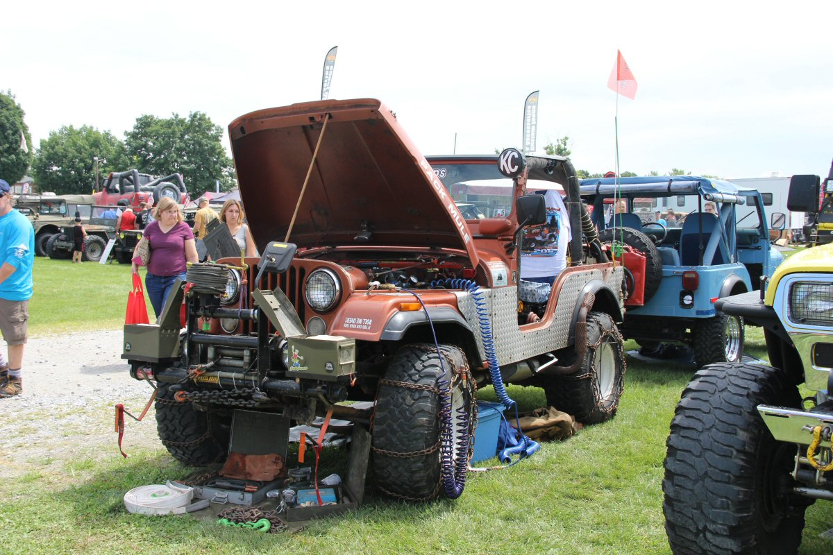 All-Breeds-Jeep-Show-2015-85