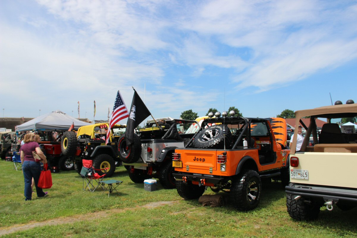 All-Breeds-Jeep-Show-2015-86