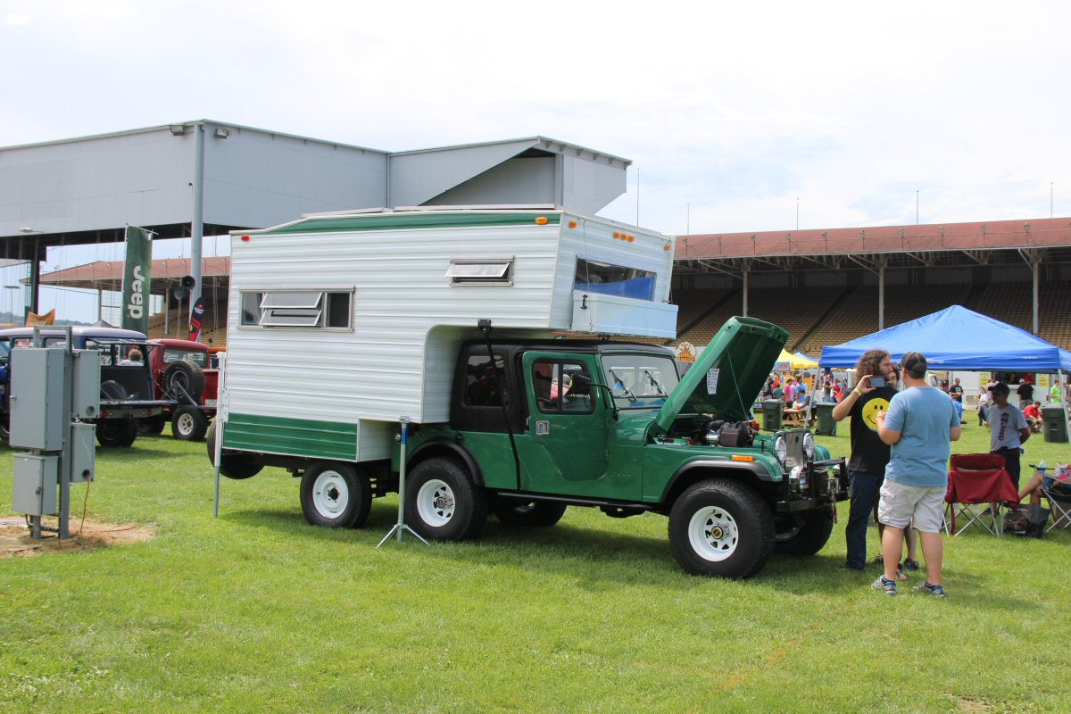 All-Breeds-Jeep-Show-2015-87