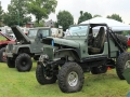 All-Breeds-Jeep-Show-2015-04