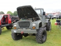 All-Breeds-Jeep-Show-2015-06