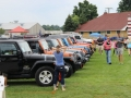 All-Breeds-Jeep-Show-2015-07