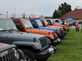 All-Breeds-Jeep-Show-2015-08