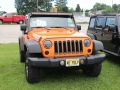 All-Breeds-Jeep-Show-2015-10