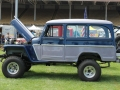 All-Breeds-Jeep-Show-2015-105