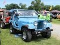 All-Breeds-Jeep-Show-2015-108