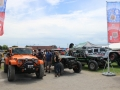 All-Breeds-Jeep-Show-2015-110