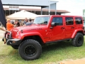 All-Breeds-Jeep-Show-2015-114