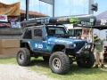 All-Breeds-Jeep-Show-2015-115