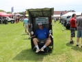 All-Breeds-Jeep-Show-2015-116
