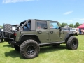 All-Breeds-Jeep-Show-2015-127