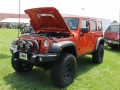 All-Breeds-Jeep-Show-2015-129