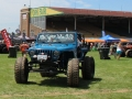All-Breeds-Jeep-Show-2015-132