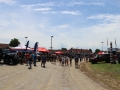 All-Breeds-Jeep-Show-2015-134