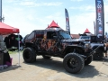 All-Breeds-Jeep-Show-2015-140