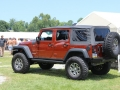 All-Breeds-Jeep-Show-2015-149