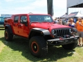 All-Breeds-Jeep-Show-2015-155