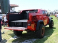 All-Breeds-Jeep-Show-2015-157