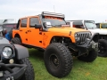 All-Breeds-Jeep-Show-2015-16