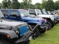 All-Breeds-Jeep-Show-2015-17
