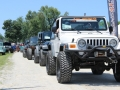 All-Breeds-Jeep-Show-2015-170