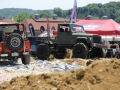 All-Breeds-Jeep-Show-2015-176