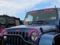 All-Breeds-Jeep-Show-2015-18