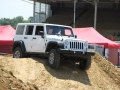 All-Breeds-Jeep-Show-2015-186