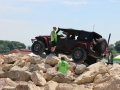 All-Breeds-Jeep-Show-2015-212
