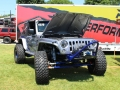 All-Breeds-Jeep-Show-2015-217