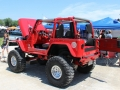 All-Breeds-Jeep-Show-2015-219