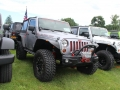 All-Breeds-Jeep-Show-2015-22