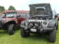 All-Breeds-Jeep-Show-2015-25