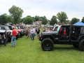 All-Breeds-Jeep-Show-2015-26
