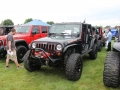 All-Breeds-Jeep-Show-2015-28