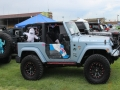 All-Breeds-Jeep-Show-2015-30