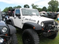 All-Breeds-Jeep-Show-2015-35