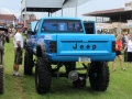 All-Breeds-Jeep-Show-2015-38