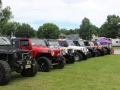 All-Breeds-Jeep-Show-2015-42