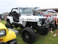 All-Breeds-Jeep-Show-2015-45